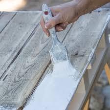 Paint Pallet by Paint Pallet