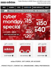adidas cyber monday 2017 sale yeezy deals cyber week 2017