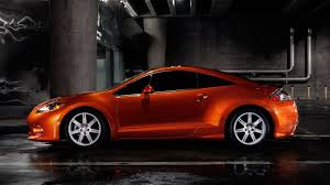 dsm mitsubishi eclipse photo collection 1920x1080 dsm wallpapers