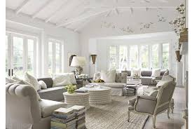 French Country Decor Stores - french country living room custom modern french living room decor
