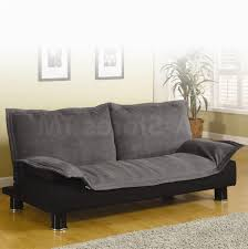 Narrow Sofa Beds by Home Design Small Sofa Beds For Spaces Bed Living Room 16 Inside