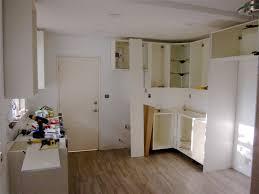 ikea kitchen cabinets quality birch wood colonial yardley door installing ikea kitchen cabinets
