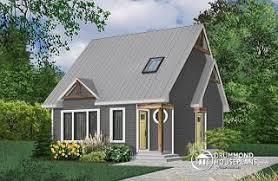 scandinavian house plan scandinavian style homes scandinavia
