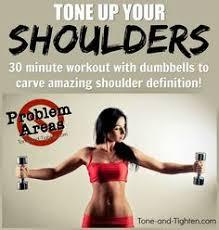 Great Shoulder - shoulder work ahead hilgenberg s delt workout