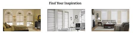 Shades Shutters Blinds Coupon Code 3 Day Blinds Coupons 2017 Promo Codes