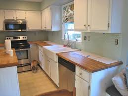 kitchen backsplash arctic ice by home depot and rainwater wall