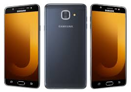samsung si e social samsung galaxy j7 pro and j7 max with android 7 0 samsung pay 4g