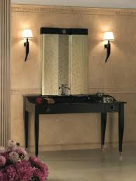 sinks bathroom sink console table lowes undermount sink bathroom