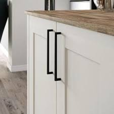 thin black kitchen cabinet handles pin by on home decor in 2021 cupboard
