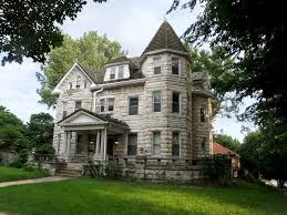 victorian style mansions marvelous diy historic abandoned homes for of victorian mansion
