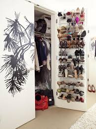 shoe storage behind door shoe storage behind door shoe cabinet