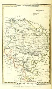 Fenn Treasure Map Maps U0026 Geography Cambridge Military History