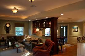 Colonial Home Interior Stunning Colonial Home Interior Design Pictures Decoration