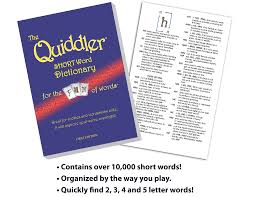 quiddler deluxe america u0027s favorite card games