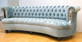 Beige Tufted Sofa by Sofas Center 44 Staggering Tufted Sofa Bed Images Ideas Tufted