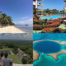 best place to travel images Best place to travel in 2018 belize placencia belize travel blog jpg