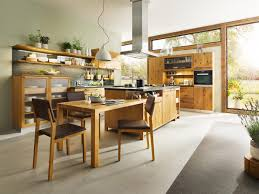 modern country kitchen images loft kitchen fitted kitchens from team 7 architonic