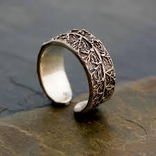 Western Wedding Rings by Sterling Pretty Silver Western Wedding Rings Ksvhs Jewellery
