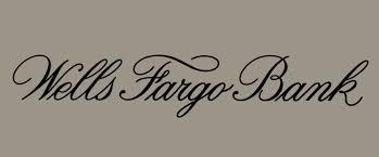 Wells Fargo Design Card Wells Fargo Bank Check Design Morla Design