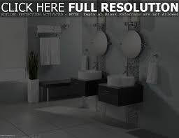 hotel collection bathroom accessories home decor west elm bath in