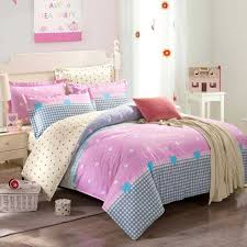 Shabby Chic Twin Bed by Bedding Sets At Rachel Ashwell Shabby Chic Couture Petticoat