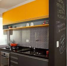 lyc馥 professionnel cuisine 60 best apartamentos images on living room apartments