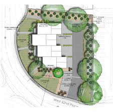 Exotic House Plans by Landscape Design Ideas Thehomestyle Co Classic Models Front Of