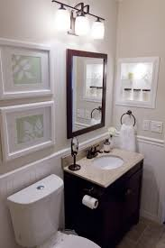 Old House Bathroom Ideas by 46 Best Bathroom Ideas Images On Pinterest Bathroom Ideas Home