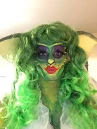 Gremlins Costume Halloween Image Result Gremlins Costume Women Costumes