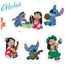 20 lilo stitch 3 ideas u2014no signup required