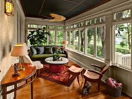 navy blue dining room navy blue dining room traditional sunroom front porch on lake of