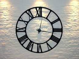 horloge cuisine originale pendules de cuisine originales horloge de cuisine originale maison