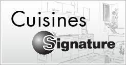 cuisines signature signature cuisine great photo of lima signature cuisine