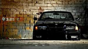 modified bmw e36 best 25 bmw e36 tuning ideas on bmw 330 e46 bmw e36