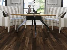 shaw values ii parkview walnut laminate flooring 5 16 x 8