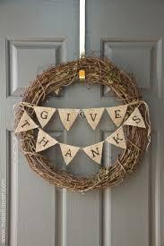 thanksgiving deco best 25 grapevine wreath ideas on pinterest door wreaths