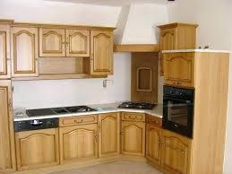 cuisine contemporaine en bois cuisine moderne bois massif modele de cuisine bois cuisine