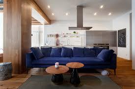 квартира для жизни и творчества от svoya studio