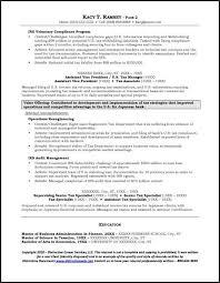 banking resume exles investment banking resume exle