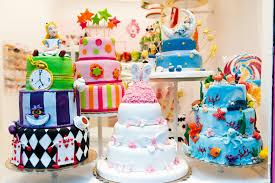 specialty cakes specialty cakes boynton custom desserts