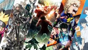 link download film anime terbaik top 24 lagu opening anime terbaik 2016 anime bukatsu