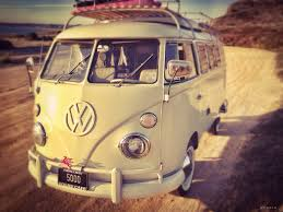 volkswagen van wallpaper santa cruz westfalia 1967 vw westfalia cy2010 all rights