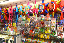 halloween city northglenn co flat out best candy stores in and around denver diningout