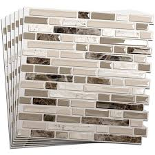 kitchen shop popular wall tile and backsplashes at lowes com