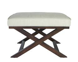 Ikea Storage Ottoman Bench with Ottomans Bench Ottoman Storage Canada Ikea X Bench Ottoman Bench
