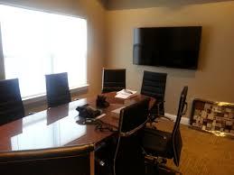 conference room gallery u2013 audiotronics