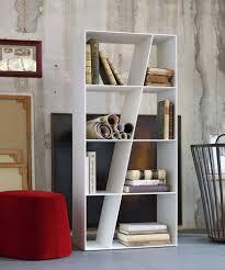 storage unit shelf b u0026b italia design by naoto fukasawa