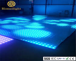 Floor 60 by Compare Prices On Dance Floor Tiles Online Shopping Buy Low Price