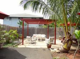 Waimanalo Beach Cottage by Top 50 Ewa Beach Vacation Rentals Vrbo