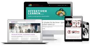 web design lernen website erstellen neuro webdesign bottrop gladbeck oberhausen